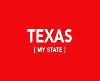 TX_TEXASBOX