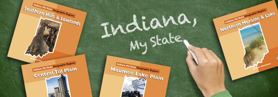 Indiana-Slider